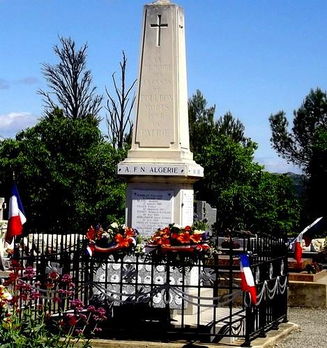 40 000 monuments pour 1 350 000 morts pendant la guerre de 14-18 [sujet collaboratif : on a besoin de vous !] - Page 3 13_bou10