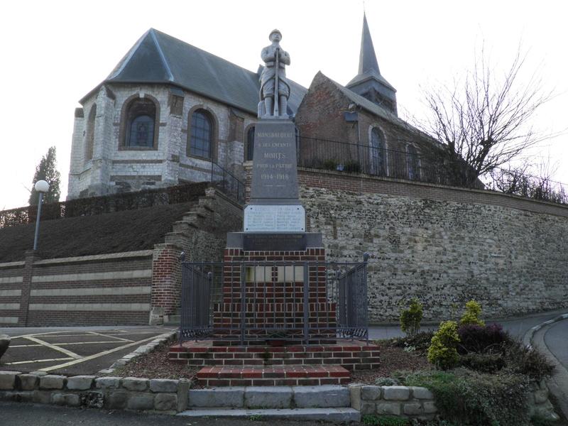 40 000 monuments pour 1 350 000 morts pendant la guerre de 14-18 [sujet collaboratif : on a besoin de vous !] P1290010