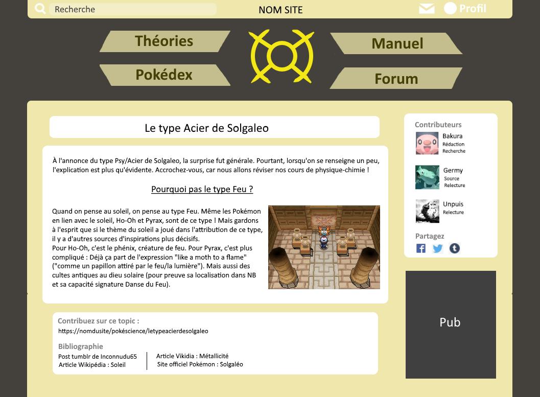 Boîte à idées - Page 2 Maquet10