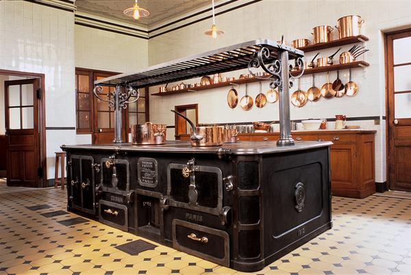 Camondo :  De la demeure au musée Ccsuil10