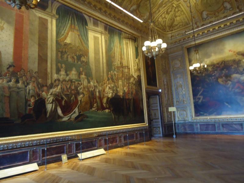 L'ancien festival du Mai de Versailles Dsc05510