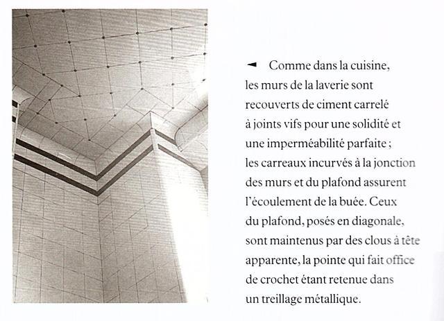 Camondo :  De la demeure au musée Img00164