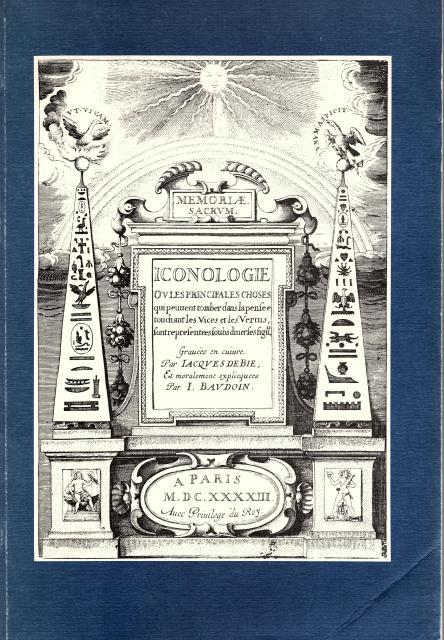 Morphée, dieu des songes Img00233