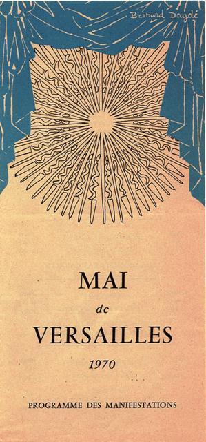 L'ancien festival du Mai de Versailles Img00319