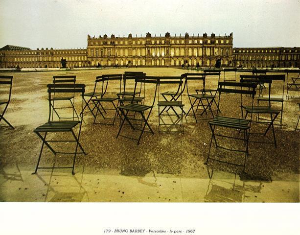 L'ancien festival du Mai de Versailles Img00710