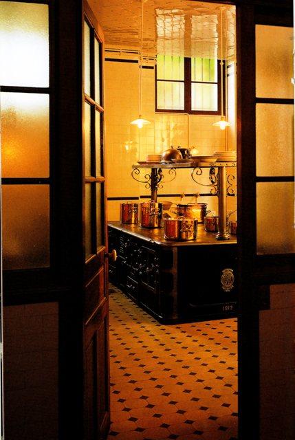 Camondo :  De la demeure au musée Img02910