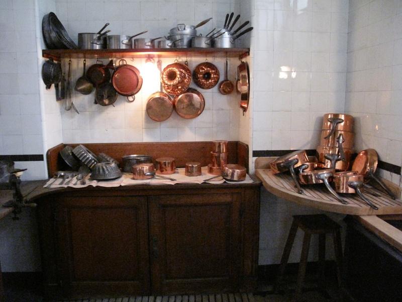 Camondo :  De la demeure au musée Img_8411