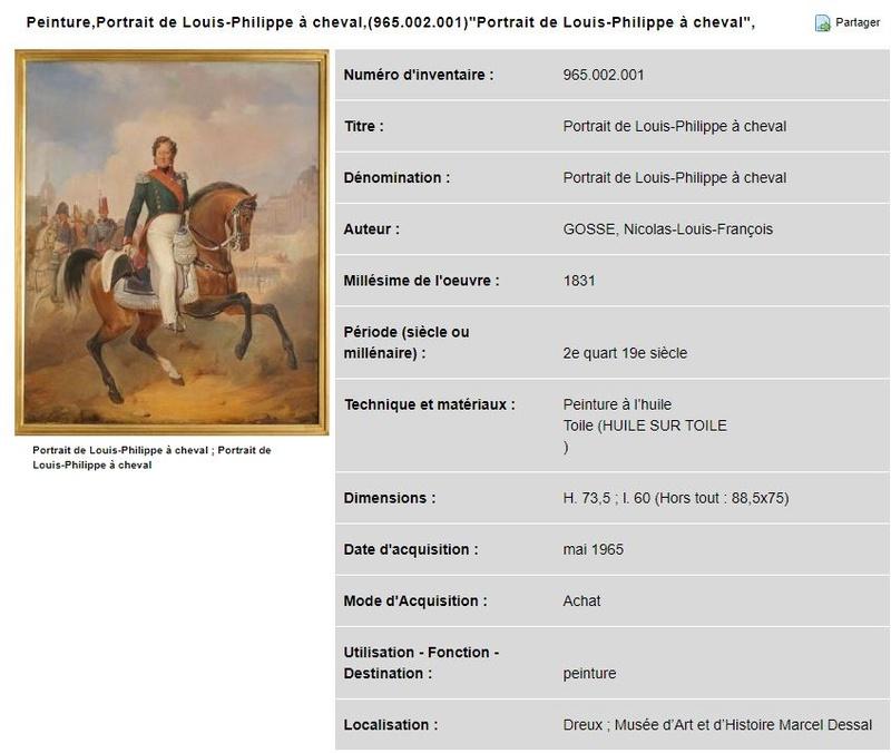 c2rmf à Versailles : Restauration des peintures Louis-10