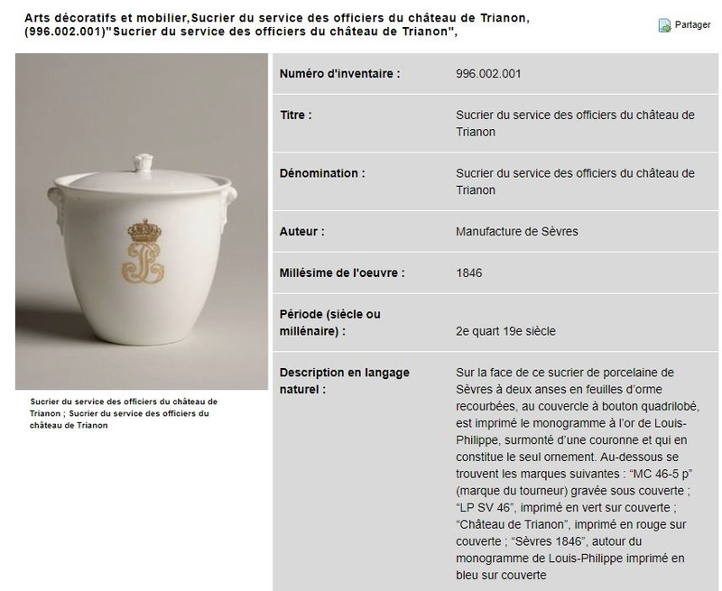 c2rmf à Versailles : Restauration des peintures Ss10