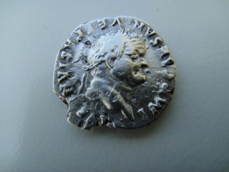 Quinaire de Vespasien Dsc04228