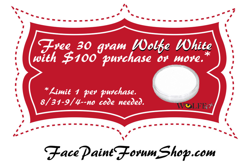Free Wolfe White With Purchase! Free_w10