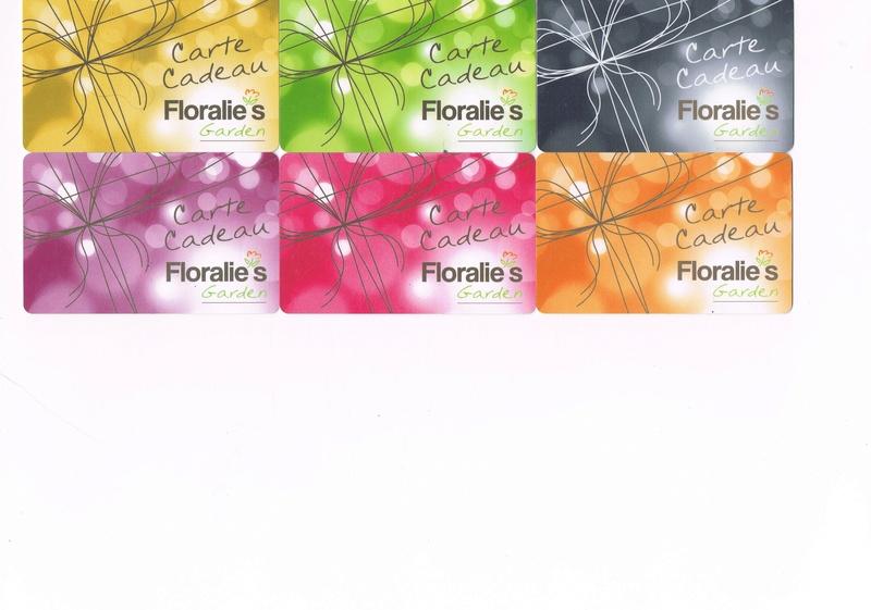 Flralie's garden Floral10