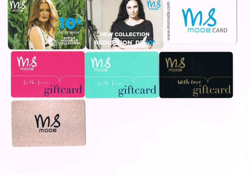 M&S Mode Ms_mod10