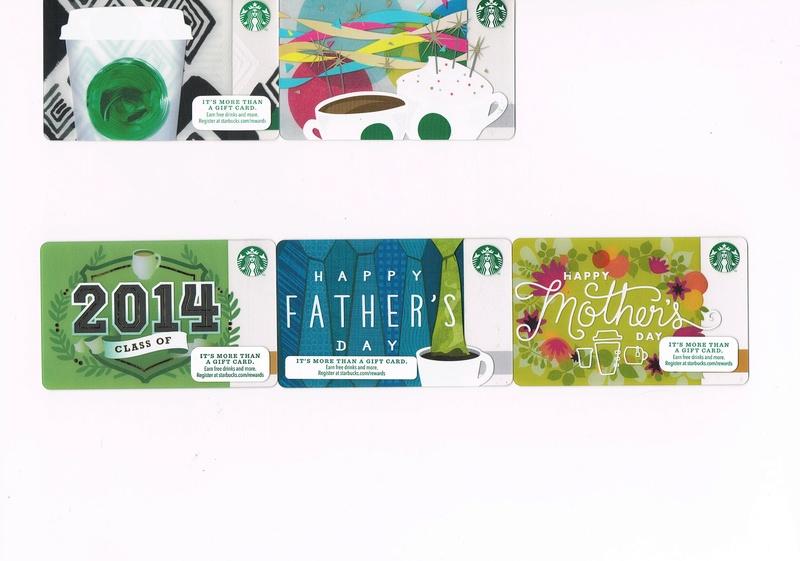 Starbucks Starbu11