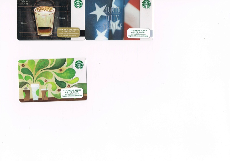 Starbucks Starbu16