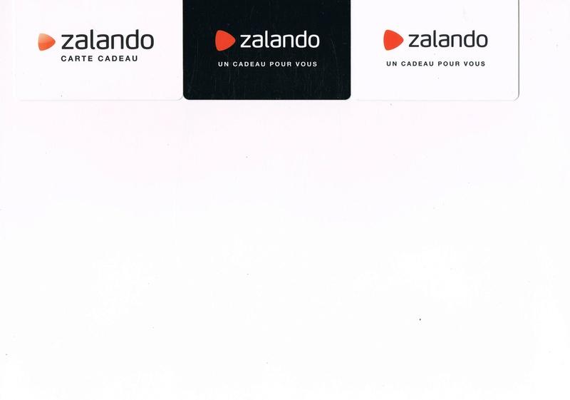 Zalando Zaland10
