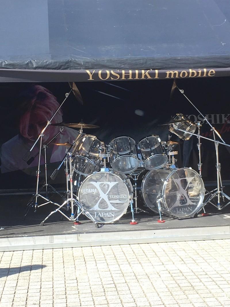 - Osaka-jo Hall [11 Juillet 2017] Img_2013