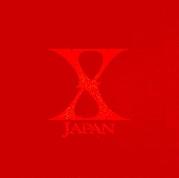 Il y a 20 ans... X_sing10