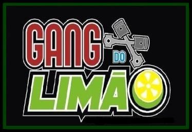Gang do Limão