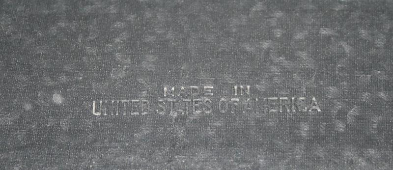 Les machines à ecrire U.S. WWII Machin10