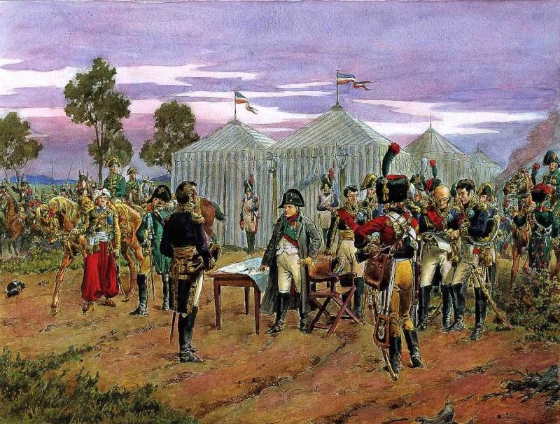 Etat major napoléonien en cours Avant_10