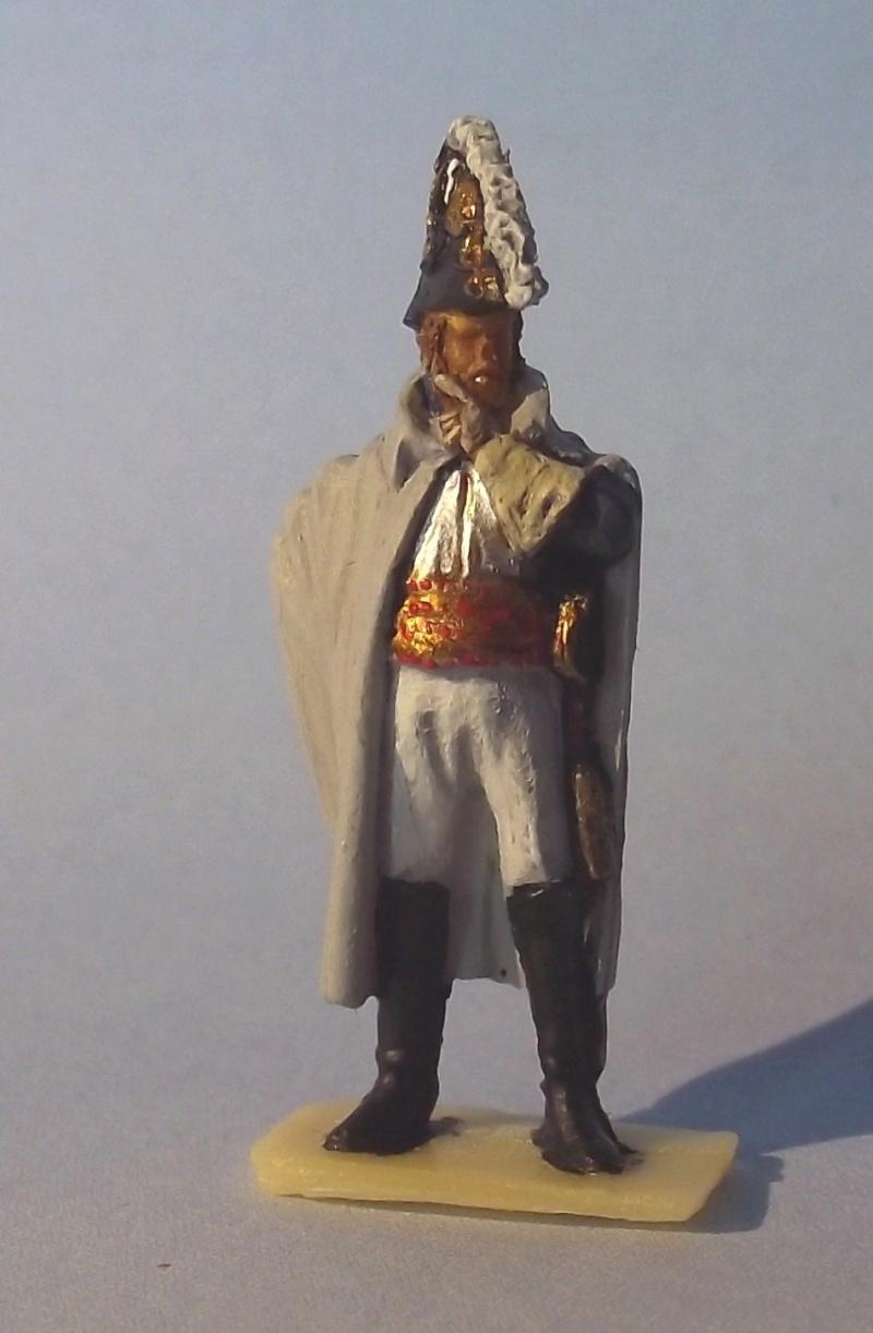 Etat major napoléonien en cours Genera10