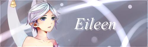 Eileen Eileen10