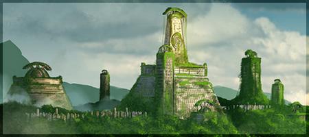 Description Temple10