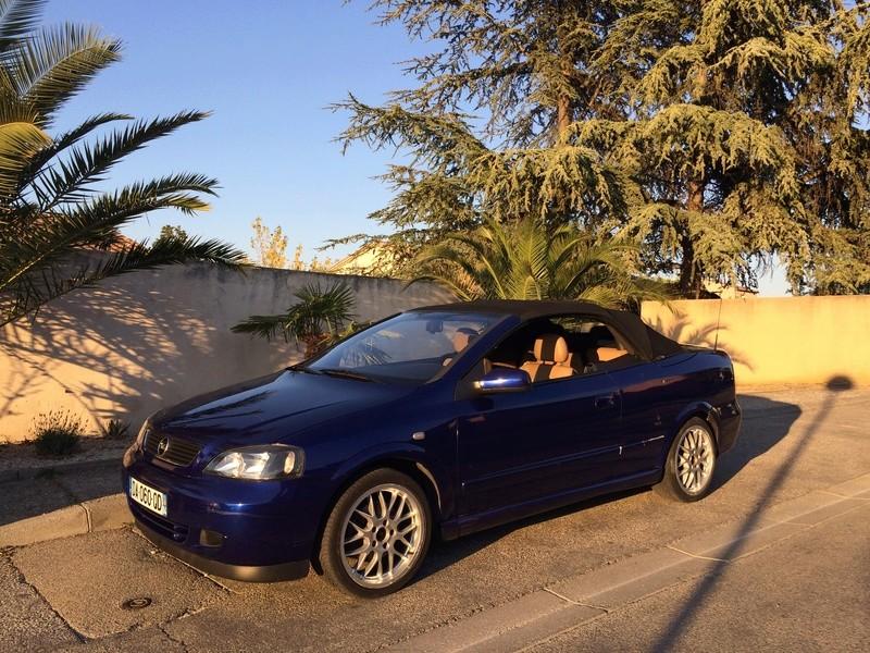 Présentation de Marius - Opel Astra G Img_3211