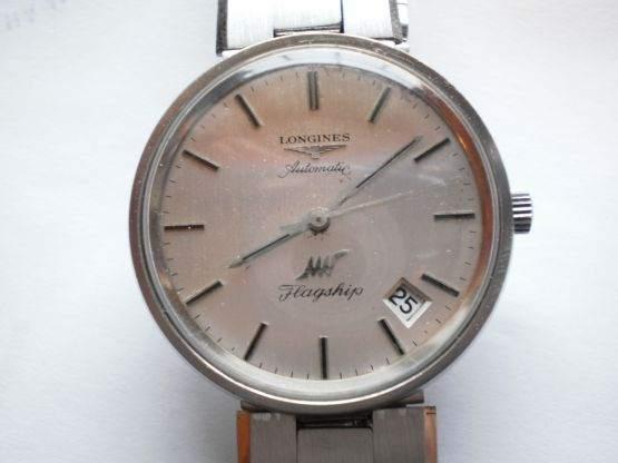 Breitling - [Ici TOPIC des demandes d'IDENTIFICATION et RENSEIGNEMENTS de vos montres] Longin10