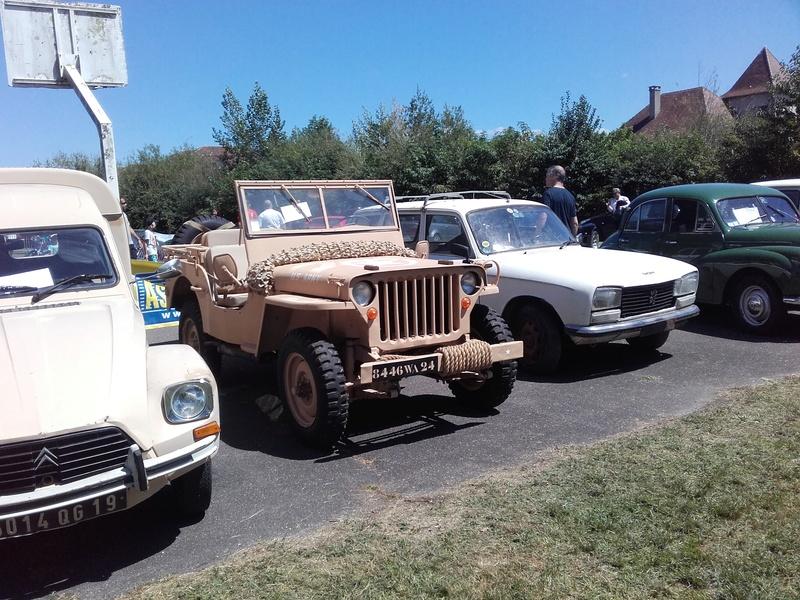 Vehicule anciens et sportifs shootés pendant les vacances 20170845