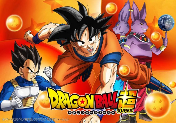 Dragon Ball Super - Ver todos los episodios de manera legal y gratis Dragon10