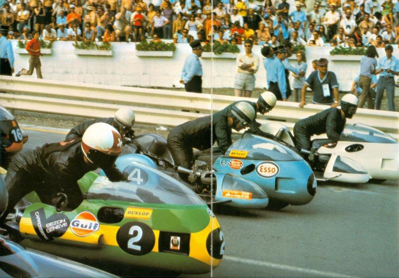 side en action 2 1971_f10