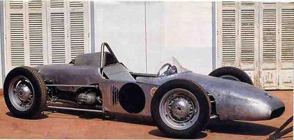 racer à moteur bmw et allumage élec effet hall  Racer-10