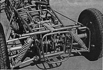 racer à moteur bmw et allumage élec effet hall  Racer-12