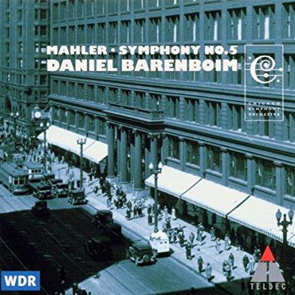 Mahler- 5ème symphonie - Page 6 Couv-m10
