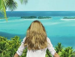 Jet tours offre 60 euros pour tout dossier Tahiti Jet-to10