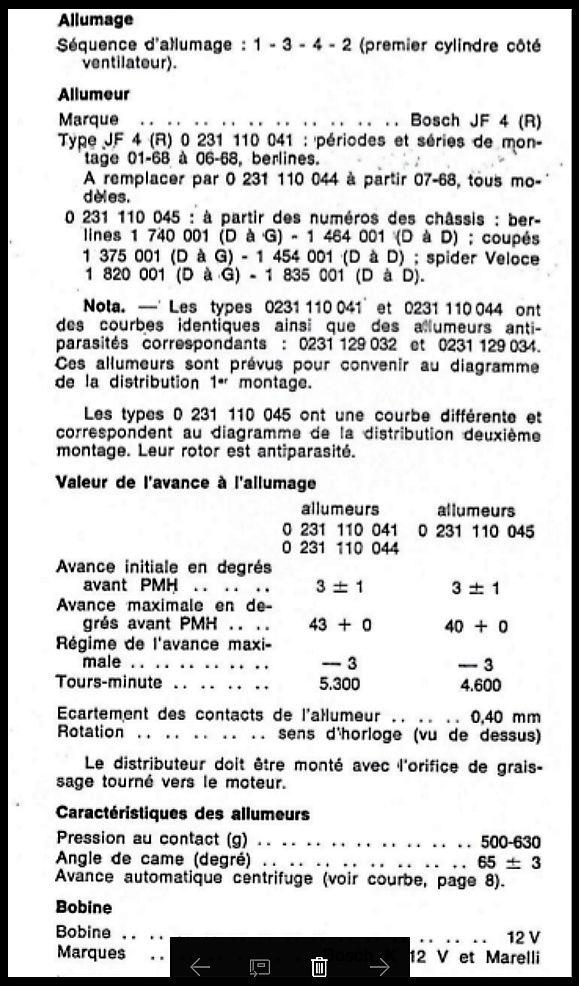 Aide au diagnostic Moteur 2000 - Page 2 Carac_10
