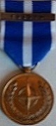 HOMMAGE à Martial COURBON , Ancien Combattant OPEX , Président de la section ACPG de BAGES (66) 2115