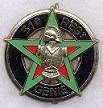 HOMMAGE à Martial COURBON , Ancien Combattant OPEX , Président de la section ACPG de BAGES (66) 31yme_11