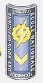 HOMMAGE à Martial COURBON , Ancien Combattant OPEX , Président de la section ACPG de BAGES (66) Les_an13