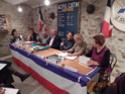 (82)Photos de la réunion du secteur Bas Tech Réart à Ortaffa (66), jeudi 21 septembre 2017 . (Photos de Raphaël ALVAREZ et de Gabriel RECASSENS) 112