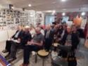 (82)Photos de la réunion du secteur Bas Tech Réart à Ortaffa (66), jeudi 21 septembre 2017 . (Photos de Raphaël ALVAREZ et de Gabriel RECASSENS) 1211