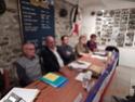 (82)Photos de la réunion du secteur Bas Tech Réart à Ortaffa (66), jeudi 21 septembre 2017 . (Photos de Raphaël ALVAREZ et de Gabriel RECASSENS) 1311
