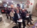 (82)Photos de la réunion du secteur Bas Tech Réart à Ortaffa (66), jeudi 21 septembre 2017 . (Photos de Raphaël ALVAREZ et de Gabriel RECASSENS) 210