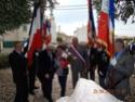(N°83)Photos de l'hommage aux Harkis à Saleilles , lundi 25 septembre 2017 . (Photos de Raphaël ALVAREZ) 2512