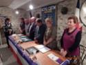 (82)Photos de la réunion du secteur Bas Tech Réart à Ortaffa (66), jeudi 21 septembre 2017 . (Photos de Raphaël ALVAREZ et de Gabriel RECASSENS) 311