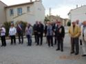 (N°83)Photos de l'hommage aux Harkis à Saleilles , lundi 25 septembre 2017 . (Photos de Raphaël ALVAREZ) 3411