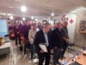 (82)Photos de la réunion du secteur Bas Tech Réart à Ortaffa (66), jeudi 21 septembre 2017 . (Photos de Raphaël ALVAREZ et de Gabriel RECASSENS) 412