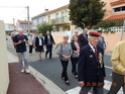 (N°83)Photos de l'hommage aux Harkis à Saleilles , lundi 25 septembre 2017 . (Photos de Raphaël ALVAREZ) 4210
